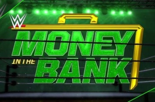 Stream 2019 WWE Money in the Bank Anywhere