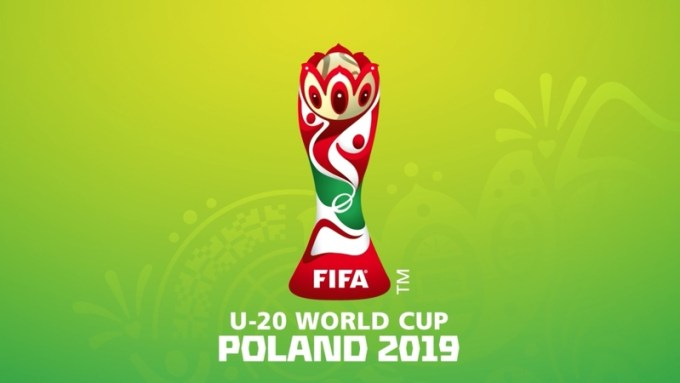 Stream the 2019 U20 World Cup Anywhere