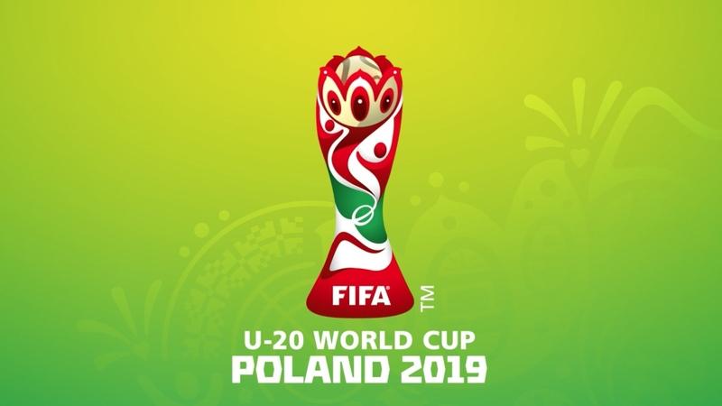 Stream the 2019 U20 World Cup Anywhere
