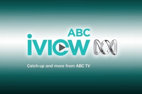 Unblock ABC iView Outside Australia