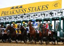 Watch the 2019 Preakness Stakes Anywhere