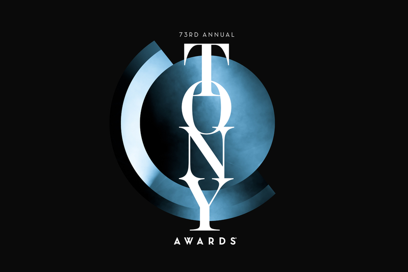 Watch the 2019 Tony Awards Anywhere