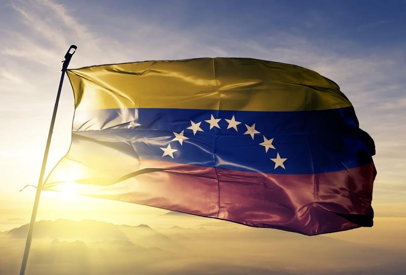 Get a Venezuelan IP Address from Abroad
