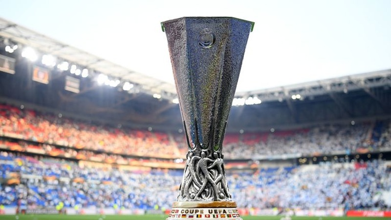 How to Stream the 2019 Europa League Final Anywhere with VPN or Smart DNS