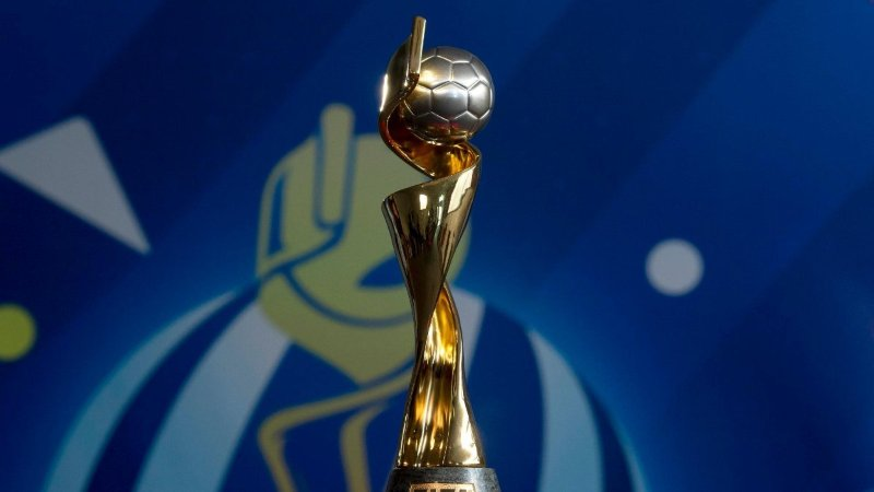 Stream 2019 FIFA Women World Cup Anywhere with VPN