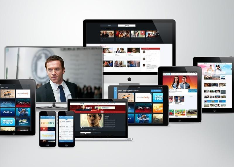 Unblock TenPlay Outside Australia with VPN