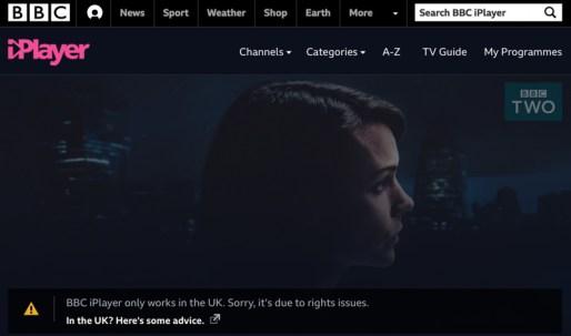 BBC-iPlayer-Blocked