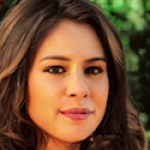 Tania Becker