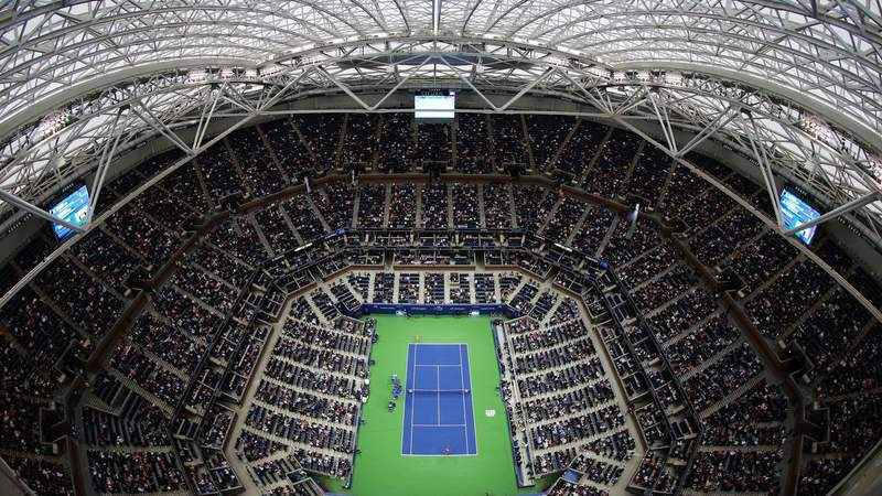 How to Watch US Open 2019 Live Online