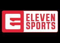 Best VPN to Unblock Eleven Sports Anywhere