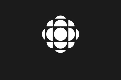 How to Watch CBC Outside Canada