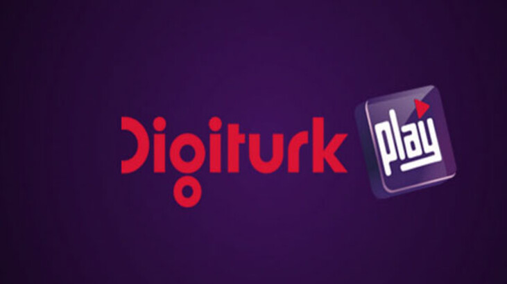 How to Watch Digiturk Play Outside Turkey