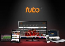 How to Watch FuboTV Anywhere in the World