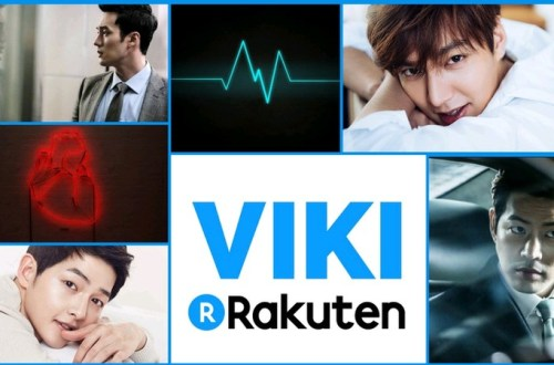 How to Watch Viki Anywhere