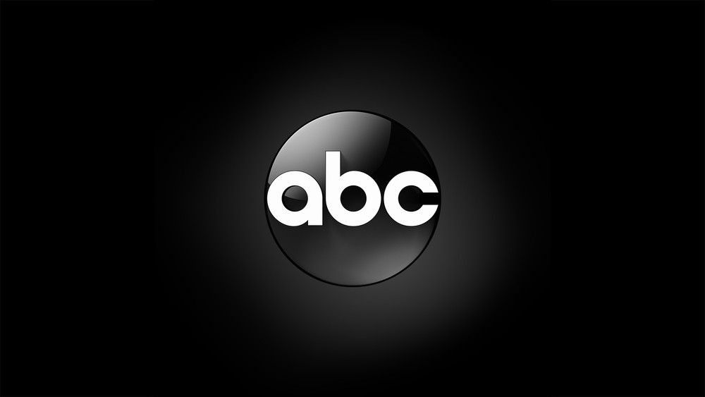 How to Watch ABC Go Outside the US