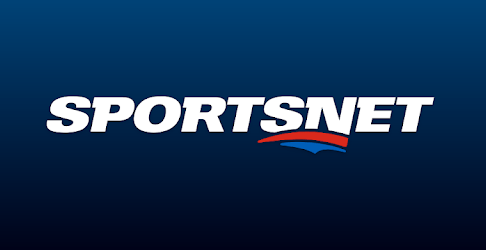 How to Watch Sportsnet Outside Canada