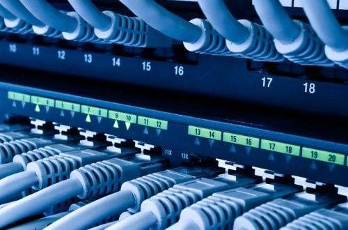 What is A Mac Address - Everything You Need to Know