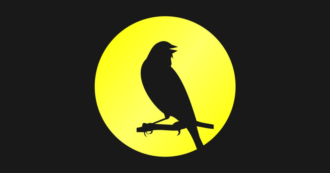 What is Warrent Canary and What VPNs Use It?