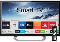 Best VPN For Smart TV