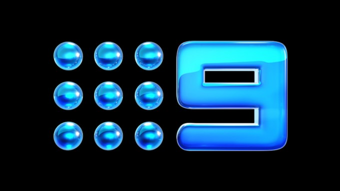 How to Watch Channel 9 Outside Australia