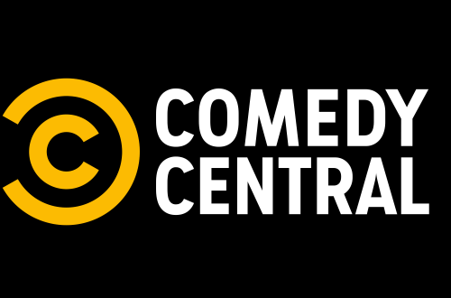How to Watch Comedy Central Outside the US