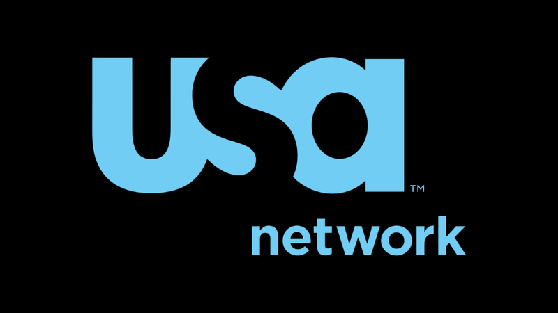 How to Watch USA Network Outside the US