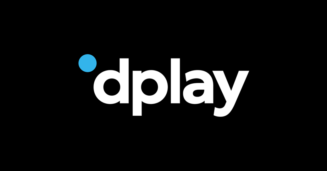 How to Watch Dplay Anywhere in the World