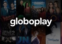 How to Watch GloboPlay Outside Brazil