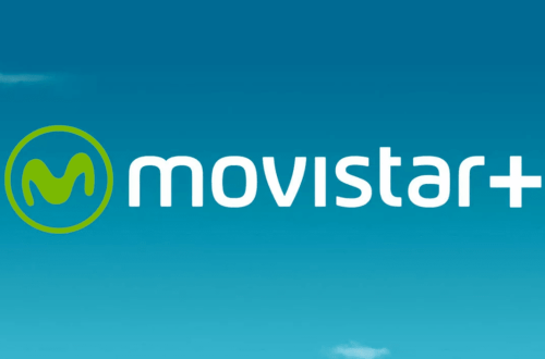 How to Watch MovieStar+ Outside Spain