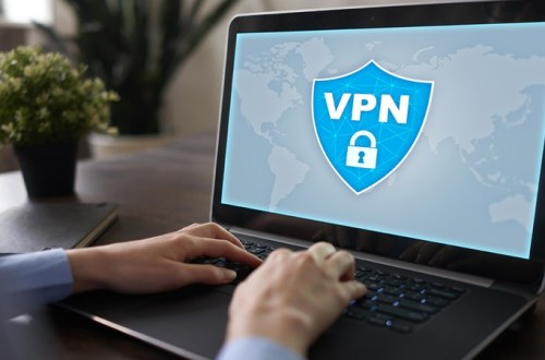 What Not To Use a VPN For