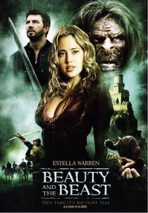 beauty and the beast 1983 arlien soborg film # 59