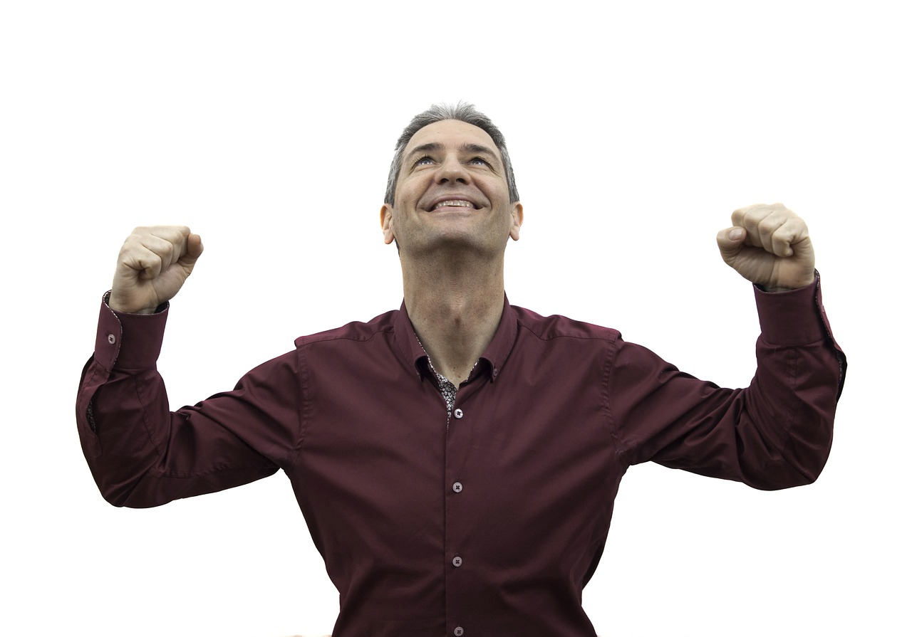 What S Your Personal Definition Of Happiness And Success