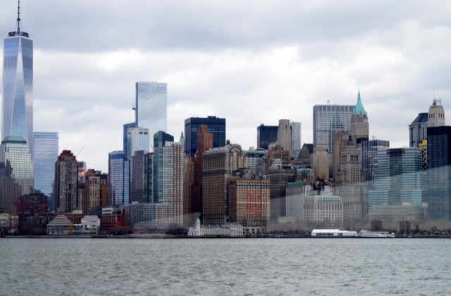 new york pics 2