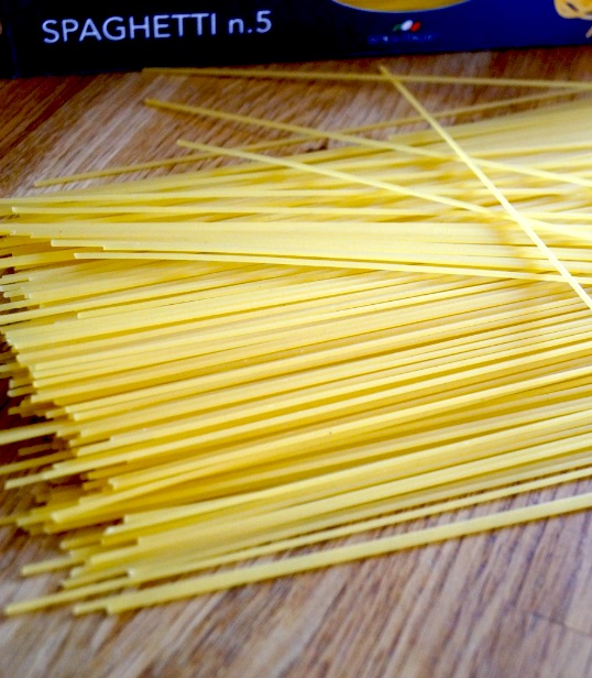 spaghetti pic
