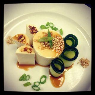 Culinary School- Part III