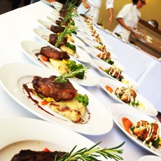 Culinary School: Recap!