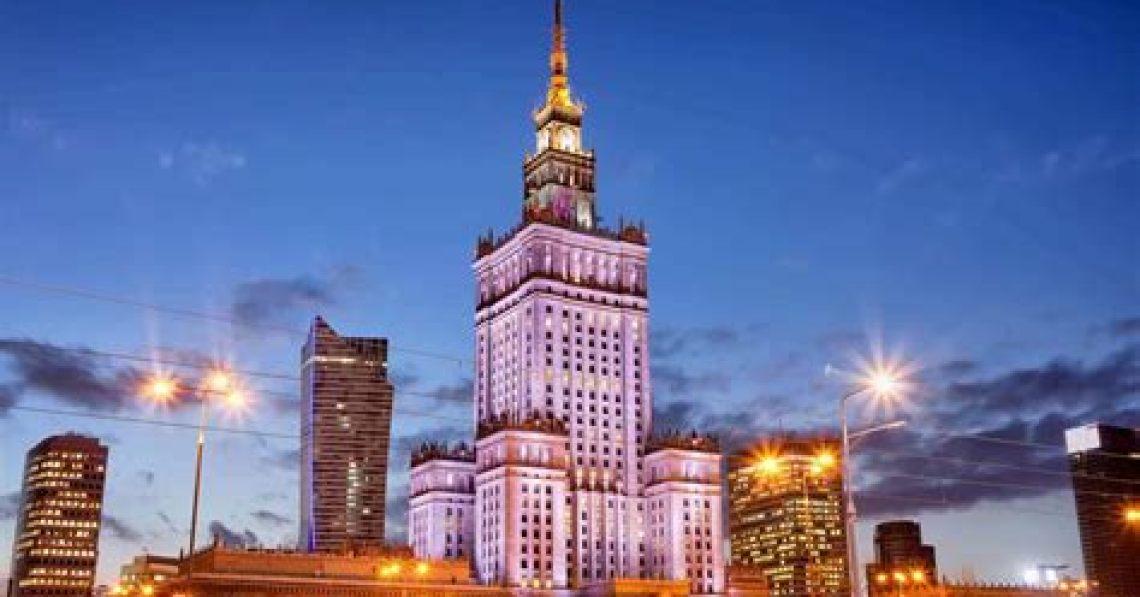 warsztaty_acrylic_pouring