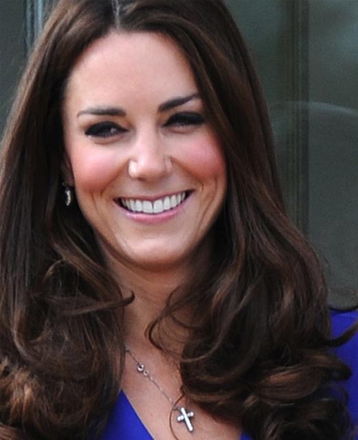 Kate Middleton Style What Kate Wore