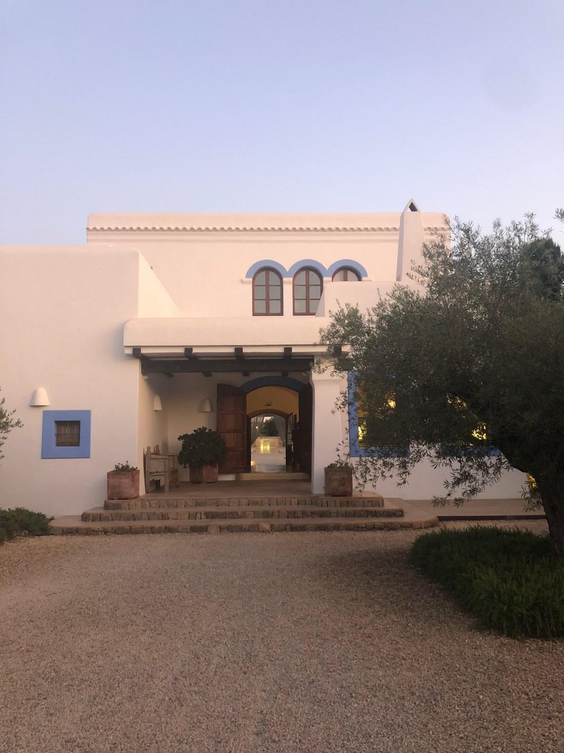 Ca Na Xica, Ibiza