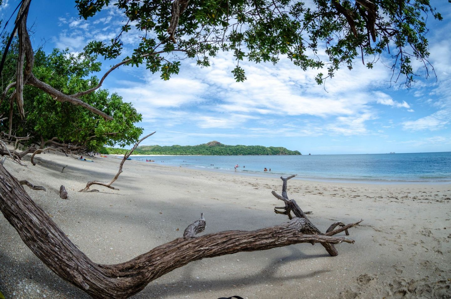 Top holiday locations for 2020: Costa Rica