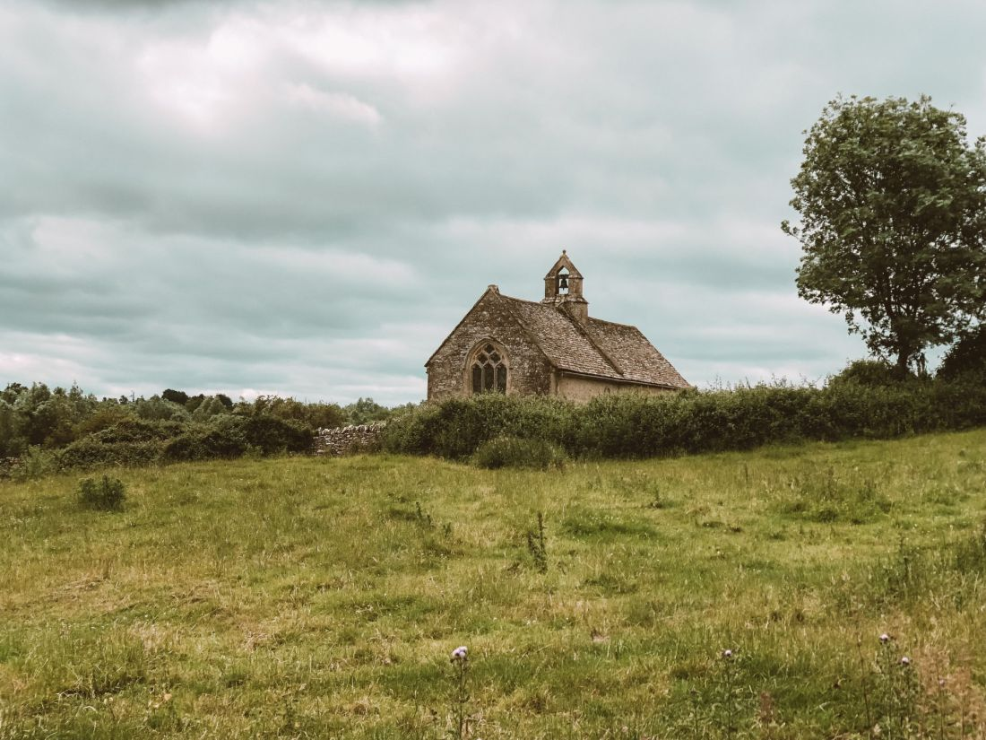 Best Cotswold villages to visit: Burford