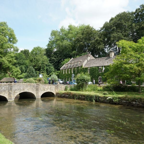The Best Cotswold Villages to Visit