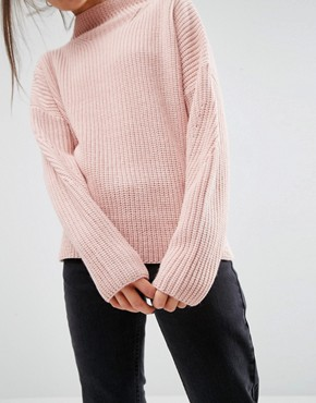 http://www.asos.com/asos-petite/asos-petite-ultimate-chunky-jumper-with-high-neck/prd/6335612?iid=6335612&clr=Blush&SearchQuery=&cid=2637&pgesize=36&pge=2&totalstyles=978&gridsize=3&gridrow=3&gridcolumn=1