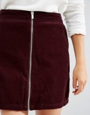 http://www.asos.com/new-look/new-look-zip-front-cord-mini-skirt/prd/7040322?iid=7040322&clr=Burgundy&SearchQuery=cord&pgesize=119&pge=0&totalstyles=119&gridsize=3&gridrow=21&gridcolumn=2