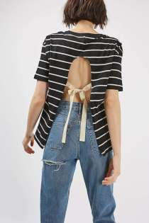http://www.topshop.com/en/tsuk/product/clothing-427/tops-443/tall-stripe-tie-back-t-shirt-5929607?bi=80&ps=20