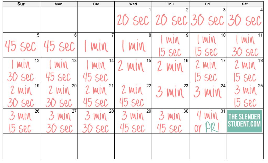 june-30-day-plank-challenge-2