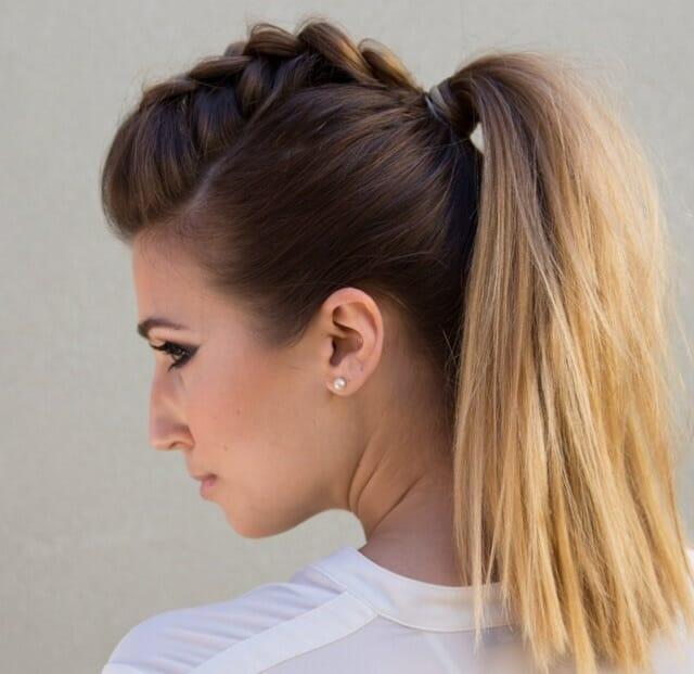 confessions-of-a-hairstylist-x-whatlolalikes-dutch-braid-faux-hawk-pony