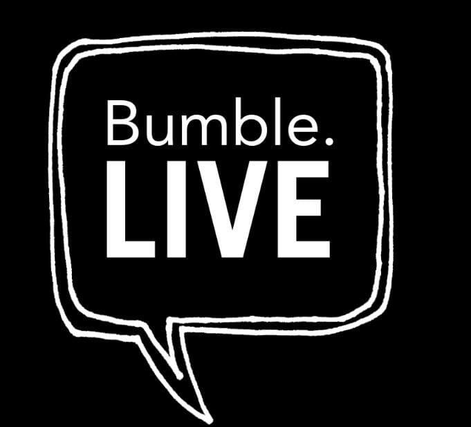 Bumblelive