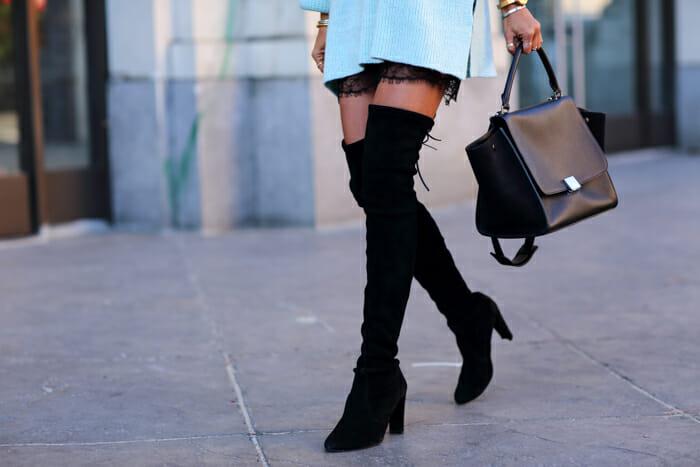stuart-weitzman-Highland-boots-By-Annabelle-Fleur