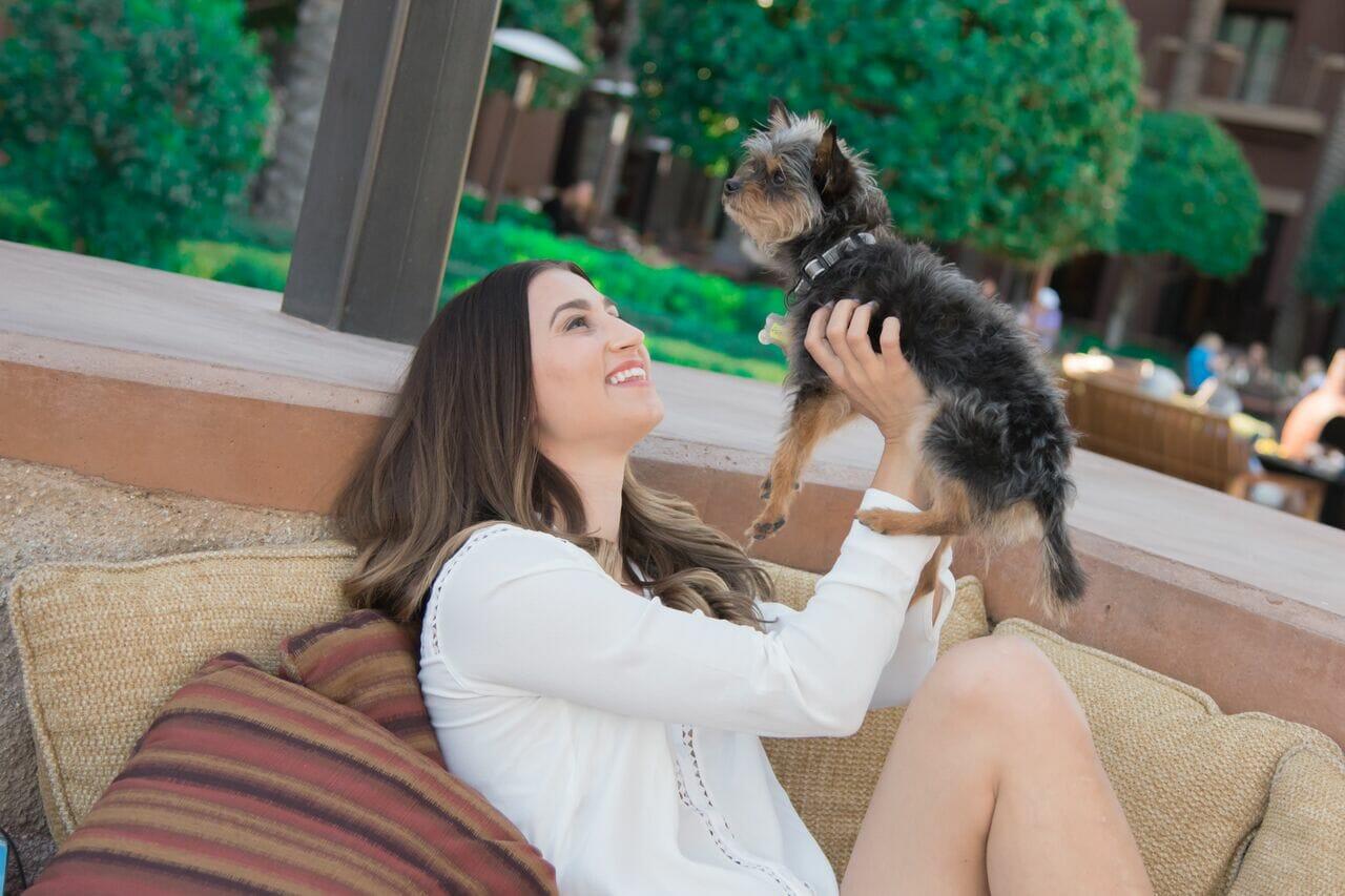 dog-of-the-week-meet-angelo-1